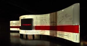 Gruppo Cimbali - La Storia e il mito - 70 anni di FAEMA_1