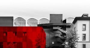 Frigoriferi Milanesi - FM Centro per la Arte Contemporanea -  Esterno
