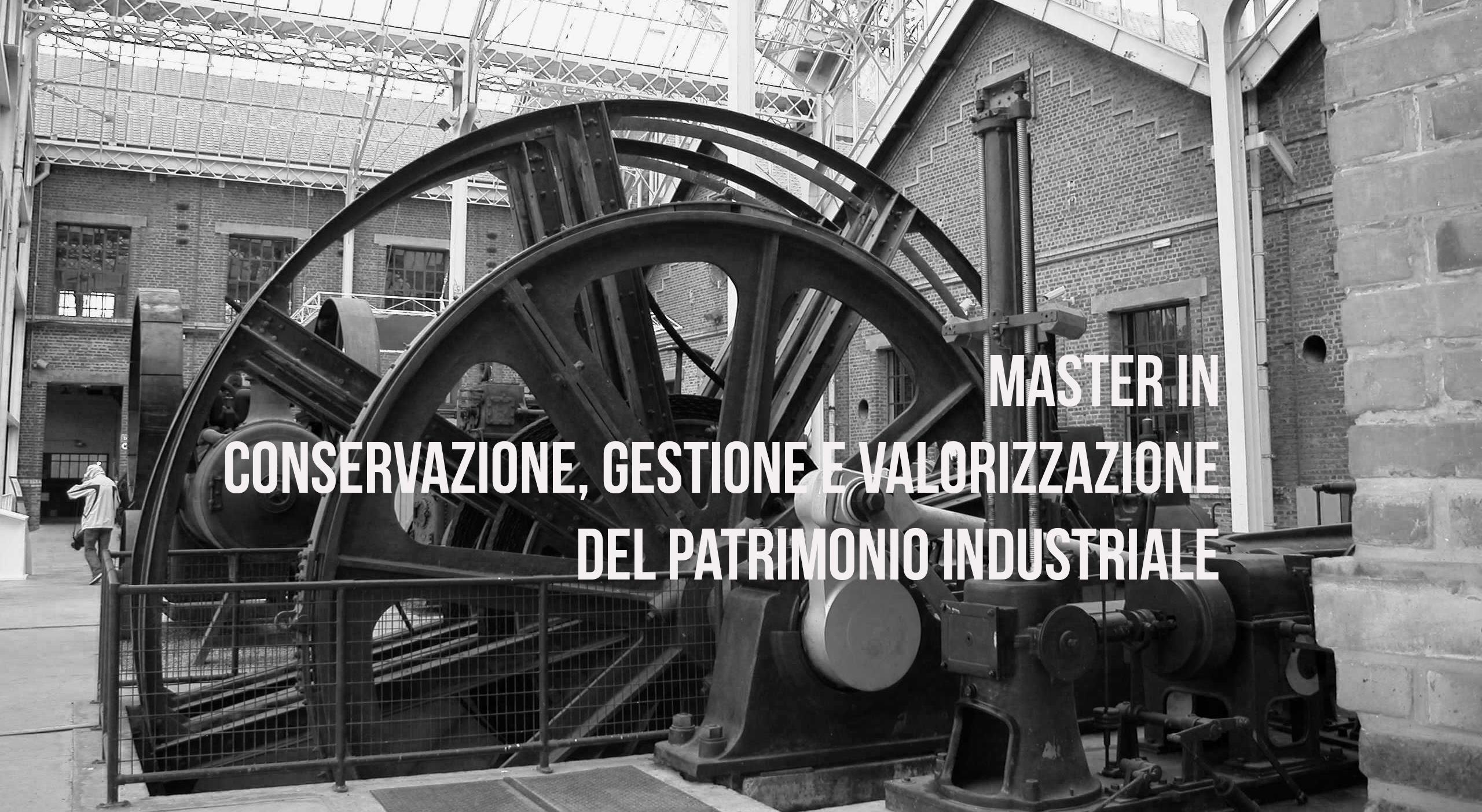 master-patrimonio-industriale-2016-2017
