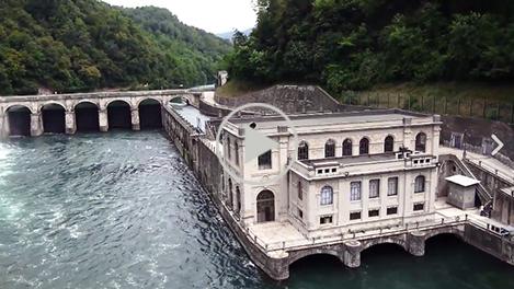 centrale-idroelettrica-guido-semenza-edison