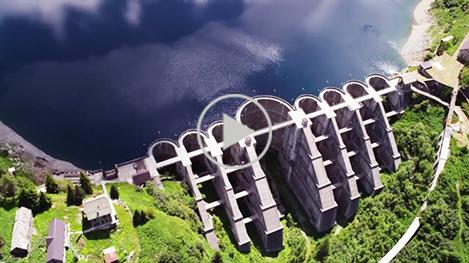 centrali-idroelettriche-edison-santo-stefano-venina-publino