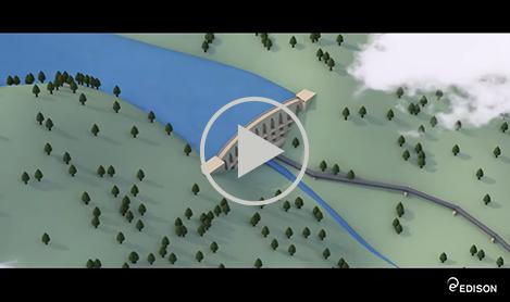 come-funziona-la-centrale-idroelettrica