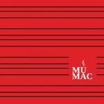 MUMAC cover libro