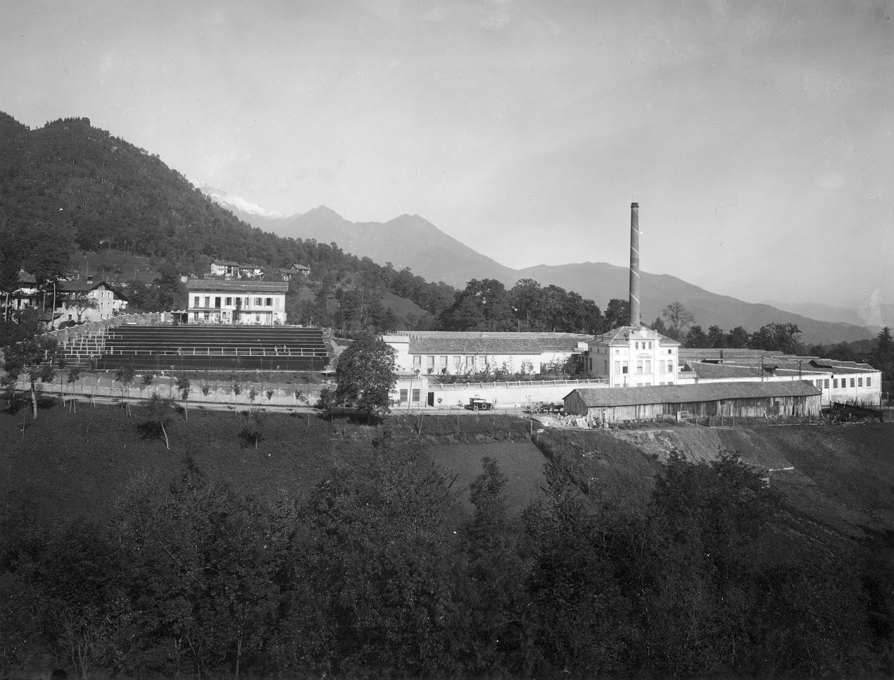 Tag  Industria tessile - Archeologia Industriale e1599f46699