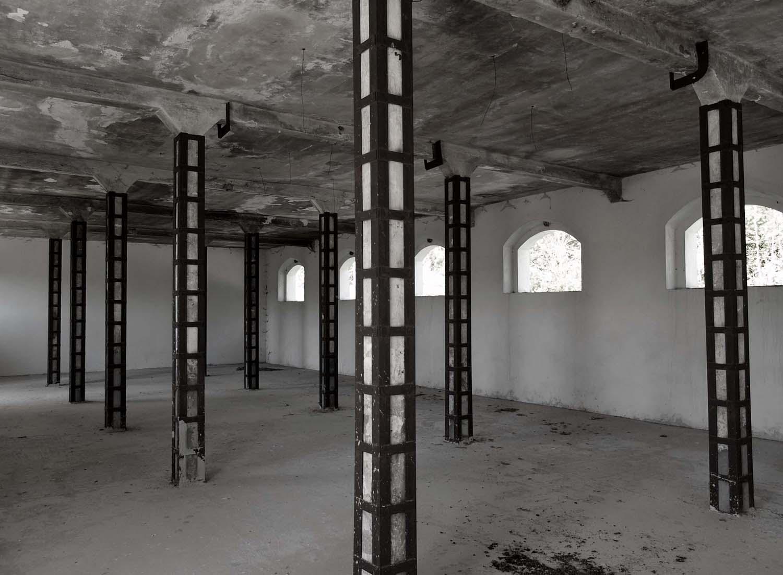 Vasca Da Cartiera : Residenza la cartiera di pella pella ital homeaway