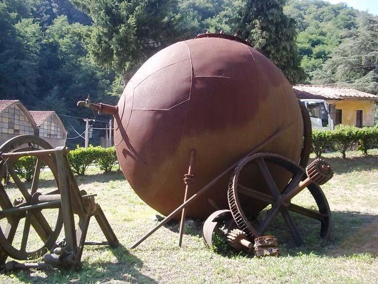Vasca Da Cartiera : La cartiera dei benandanti monghidoro u prezzi aggiornati per il