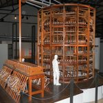 Museo del Patrimonio Industriale di Bologna