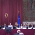 convegno-in-parlamento-il-patrimonio-industriale-in-italia