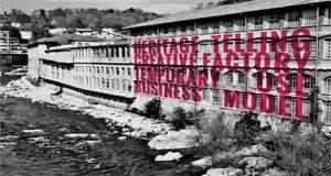 Convegno Biella rigenerazione Patrimonio industriale