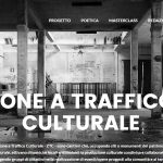 ZTC - Zona Traffico Culturale - Estate 2017