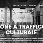 ZTC - Zona Traffico Culturale - Estate 2017