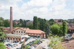 LIUC - Università Cattaneo