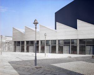 Limone Fonderie Teatrali di Moncalieri - ph Gianni Ferrero Merlino