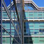 Ivrea - Officine ICO dettaglio. ph Gianluca Giordano