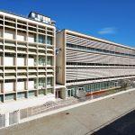 Ivrea - Officine ICO. ph Gianluca Giordano