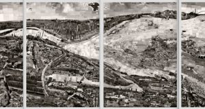 Fondazione MAST - Sohei Nishino - Po