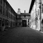 Ex Lanificio Sella - Fondazione Sella , BIELLA 02