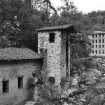 Ex Lanificio Zignone PRAY BIELLESE