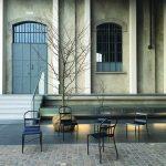 ex Distilleria Società Italiana Spiriti - Fondazione Prada, MILANO
