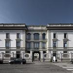 Naba - Ex Istituto Sieroterapico Milanese Serafino Belfanti - ph S. Barattini