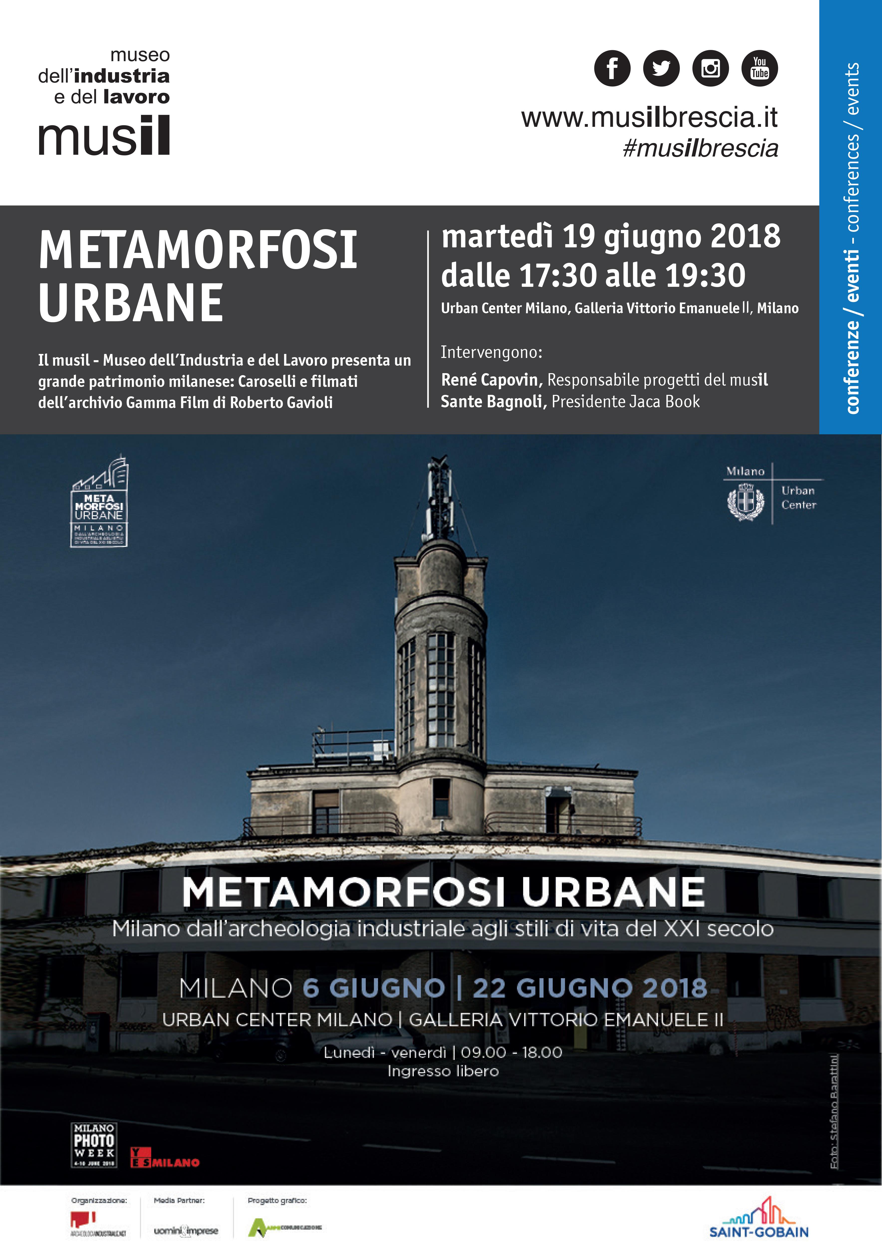 Metamorfosi-Urbane-Evento-Musil