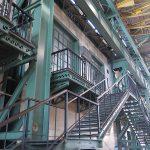 Centrale termoelettrica Porto Genova