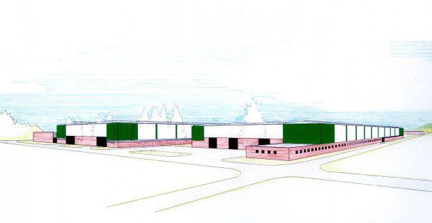 Fondazione Dalmine archivio carte Costantino Corsini