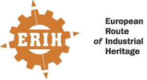 Logo-Erih-European-Route-of-industrial-Heritage