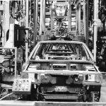 Lingotto VIVE & RIVIVE. Quand'era una fabbrica - la mostra di FCA Heritage
