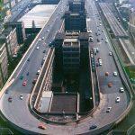Lingotto 1966 - Lingotto VIVE & RIVIVE. Quand'era una fabbrica - la mostra di FCA Heritage